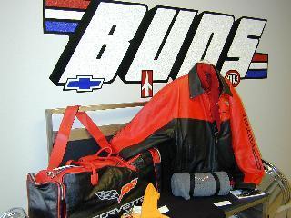 Bud's Chevrolet Buick Image 1