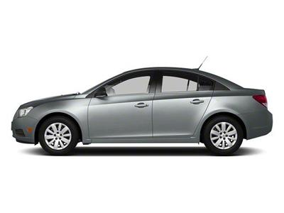 Chevrolet Cruze 2013 for Sale in Schuylkill Haven, PA