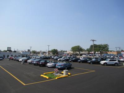 Kimberly Car City Image 3
