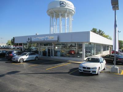 Kimberly Car City Image 5