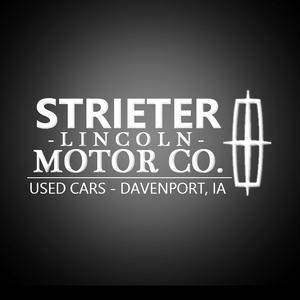 Strieter Motor Company Image 1