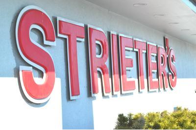 Strieter Motor Company Image 6