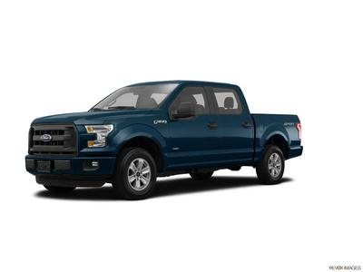 Ford F-150 2015 for Sale in Kenesaw, NE