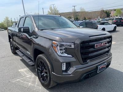 GMC Sierra 1500 2019 for Sale in Watertown, CT