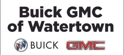 Buick GMC of Watertown Image 1