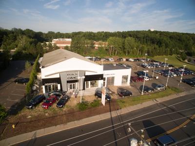 Buick GMC of Watertown Image 2