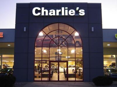 Charlie's Dodge-Chrysler-Jeep Image 1