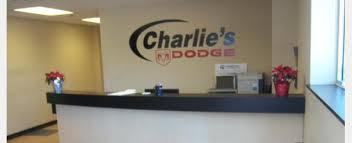 Charlie's Dodge-Chrysler-Jeep Image 7