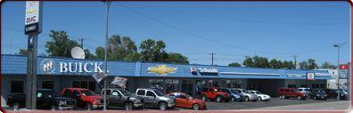 Schmidt Motors Inc Image 2
