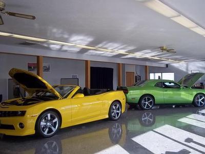 Schmidt Motors Inc Image 4