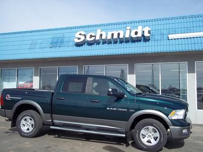 Schmidt Motors Inc Image 7