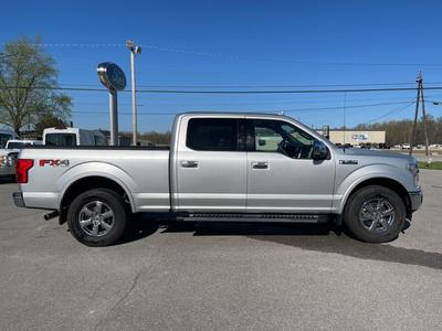 Ford F-150 2018 for Sale in Paulding, OH