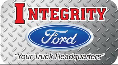 Integrity Ford, Inc. Image 1