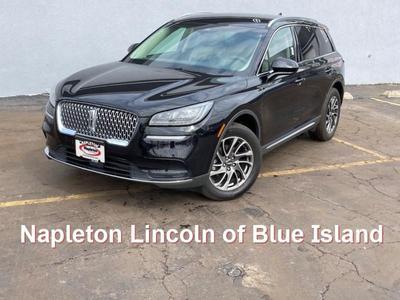 Lincoln Corsair 2020 for Sale in Blue Island, IL