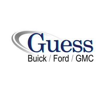 Guess Buick GMC / Guess Ford, Inc. Image 4