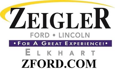 zeigler ford lincoln elkhart in elkhart including address phone dealer reviews directions a map inventory and more newcars com