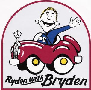 Bryden Motors Image 3