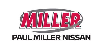 Paul Miller Nissan Image 1