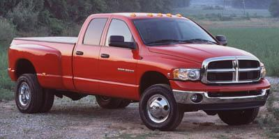 Dodge Ram 3500 2005 for Sale in South Haven, MI