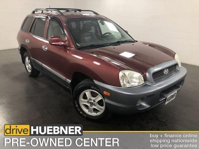 Huebner Chevrolet Carrollton Ohio >> Used Cars For Sale At Huebner Chevrolet Subaru In Carrollton