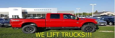 Sharpnack Ford, Inc. Image 6