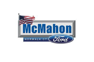 McMahon Ford Image 1