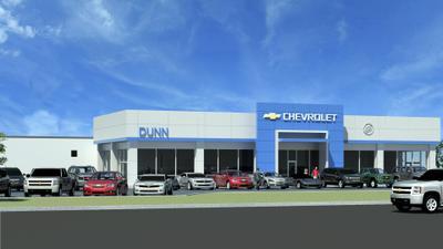 Dunn Chevrolet Buick Image 2