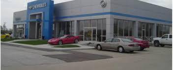 Dunn Chevrolet Buick Image 3