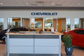 Dunn Chevrolet Buick Image 4
