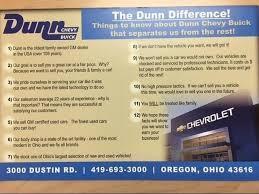 Dunn Chevrolet Buick Image 5
