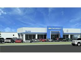 Dunn Chevrolet Buick Image 6