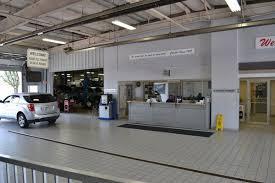 Dunn Chevrolet Buick Image 7
