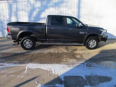 RAM 2500 2018 for Sale in Dyersville, IA