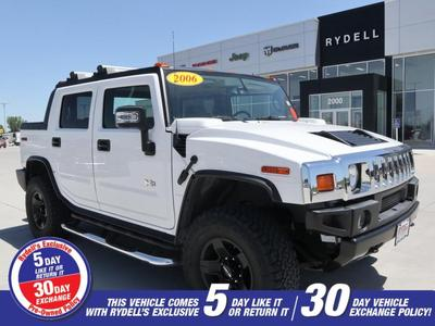 Hummer H2 2006 for Sale in Independence, IA