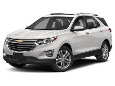 Chevrolet Equinox 2019 for Sale in Aliquippa, PA