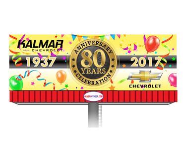Kalmar Motor Sales Image 1