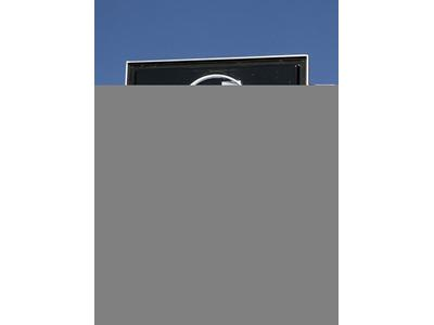 Ray Buick Image 3