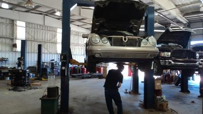 Marlette Chrysler Dodge Jeep RAM Image 4