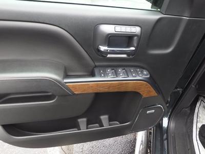 Chevrolet Silverado 1500 2018 for Sale in Elkhart, IN