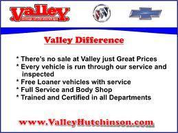Valley Sales Of Hutchinson Image 1