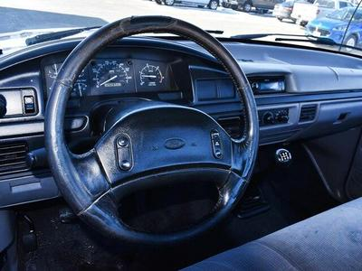 Ford F-350 1997 for Sale in Dyersville, IA