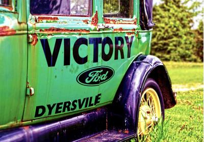 Victory Ford Image 3