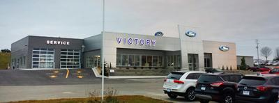 Victory Ford Image 5