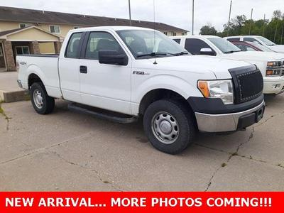 Ford F-150 2010 for Sale in Fort Madison, IA