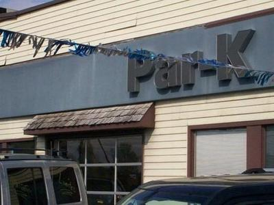 Par-K Enterprises Image 8