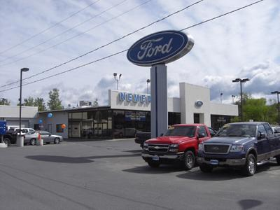 Nemer Ford Image 2
