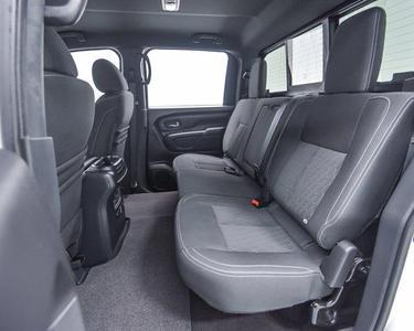 Nissan Titan XD 2019 for Sale in Bellevue, NE