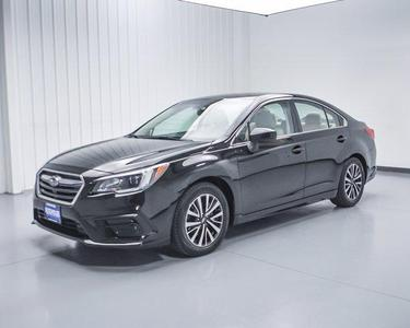 Subaru Legacy 2019 for Sale in Bellevue, NE