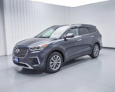 Hyundai Santa Fe XL 2019 for Sale in Bellevue, NE