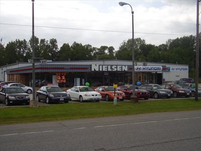 Nielsen Kia Hyundai Image 2